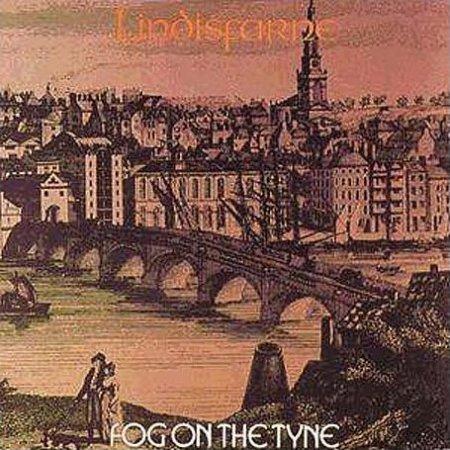 Lindisfarne-FogOnTheTyne