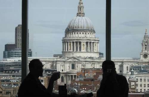 Tate_Modern_restaurant_View