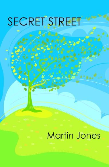 Wind Blown Tree Text 2