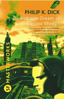 do-androids-dream-of-electric-sheep