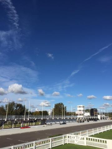 goodwood-circuit