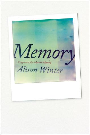 memory_alison_winter