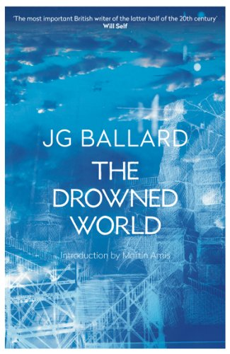 drowned-world-jg-ballad