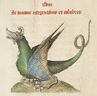dragon-liber-floridus
