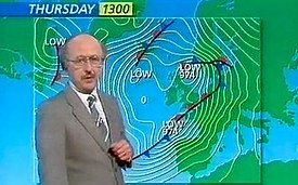 275px-Michael_Fish_1987_storm_forecast