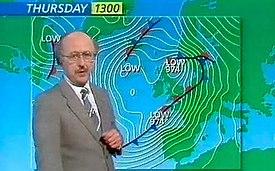 275px-Michael_Fish_1987_storm_forecast