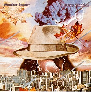 Weather_Report-Heavy_Weather