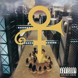 Love_Symbol_Album_(Prince_and_the_New_Power_Generation_album_-_cover_art)