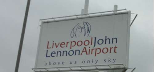 John_Lennon_Airport_Sign