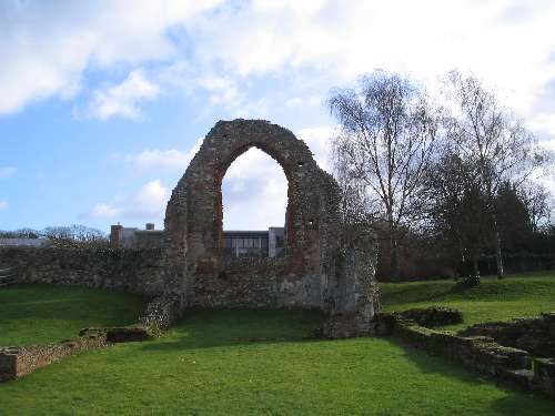 St_Augustines_Abbey_Arch