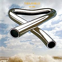 220px-Mike_oldfield_tubular_bells_album_cover