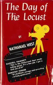 West_locust